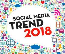 social_media_trend_2018