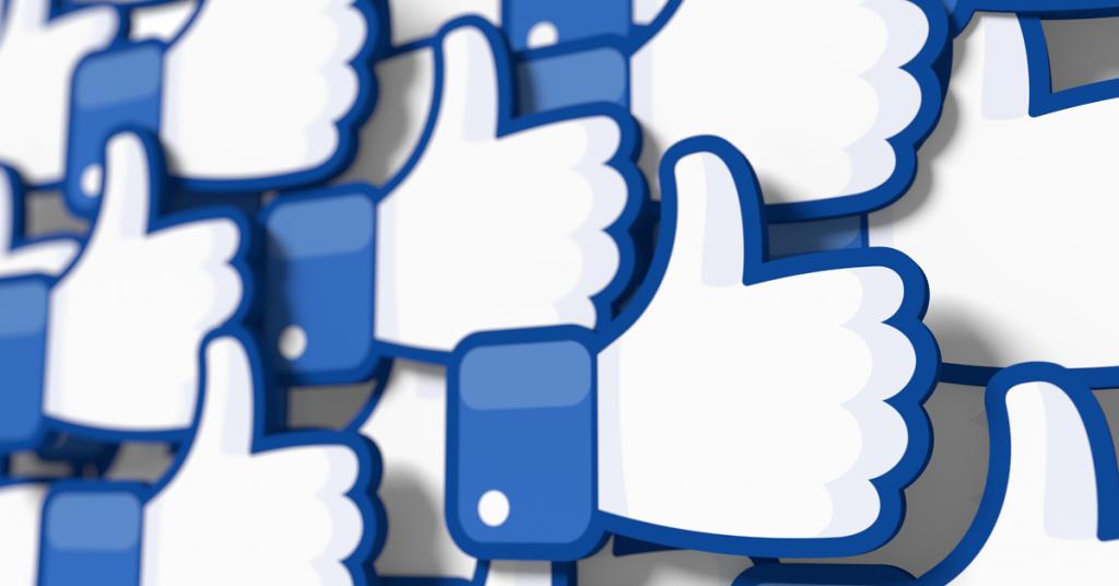 news_feed_facebook