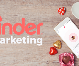 tinder_marketing