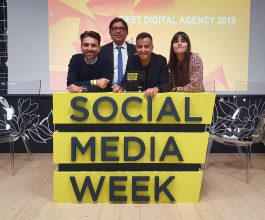 social_factor_best_digital_agency