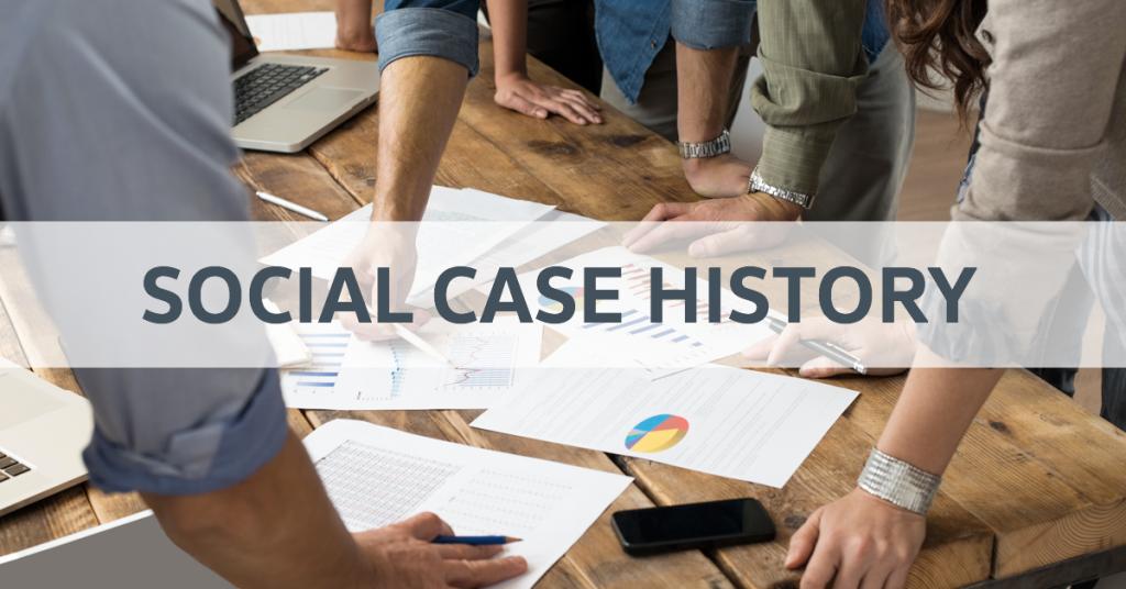 social_case_history