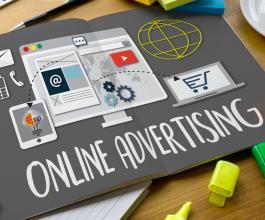 advertising_online