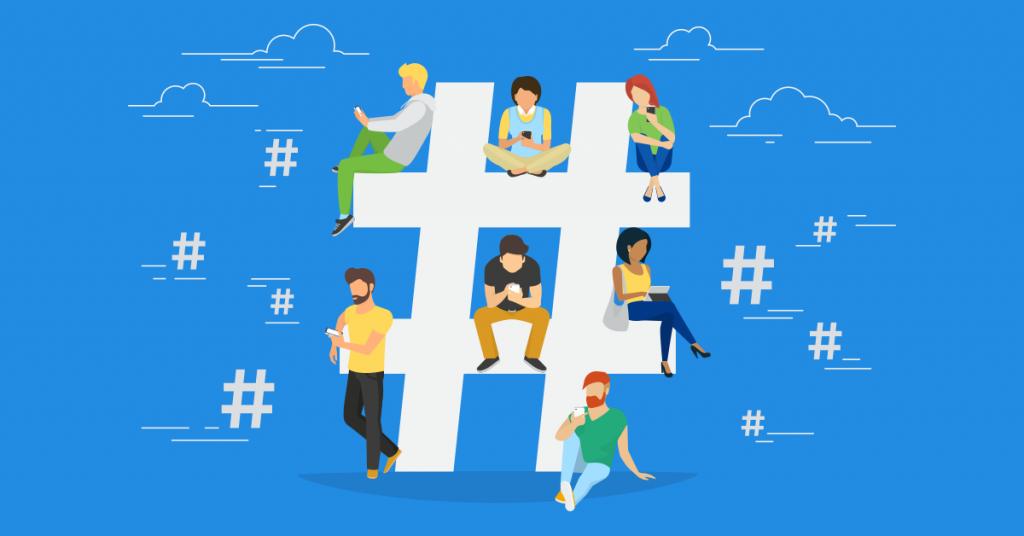 hashtag_social