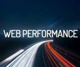 ARTICOLO-Web-Performance-3