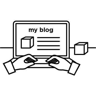 Blogger outreach campaigns