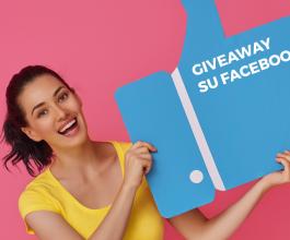 giveaway_su_facebook