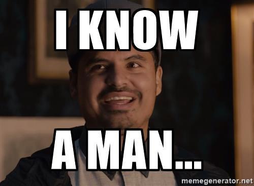 I_know_a_man