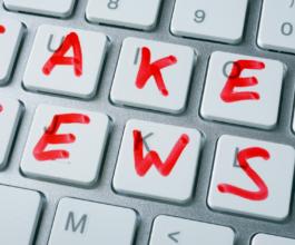 individuare_notizie_false