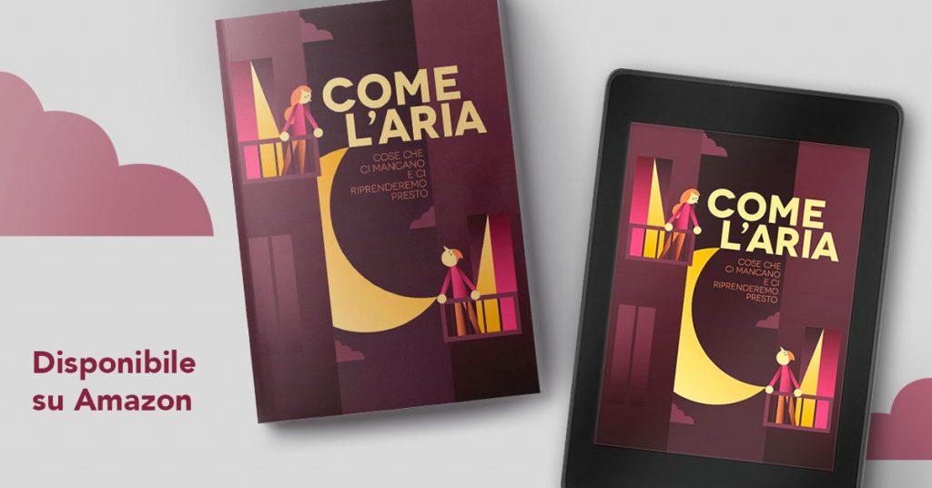 come_laria_libro_coronavirus