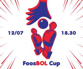 foosbol_cup