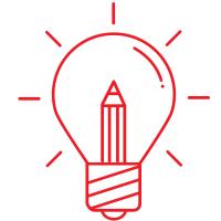 Creativity, Content & Community