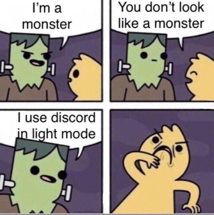 discord meme