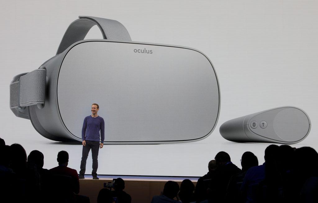 f8_2018_oculus_go