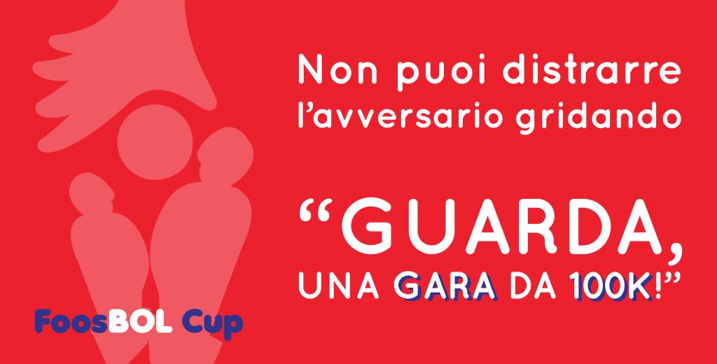 foosbol_cup_regole