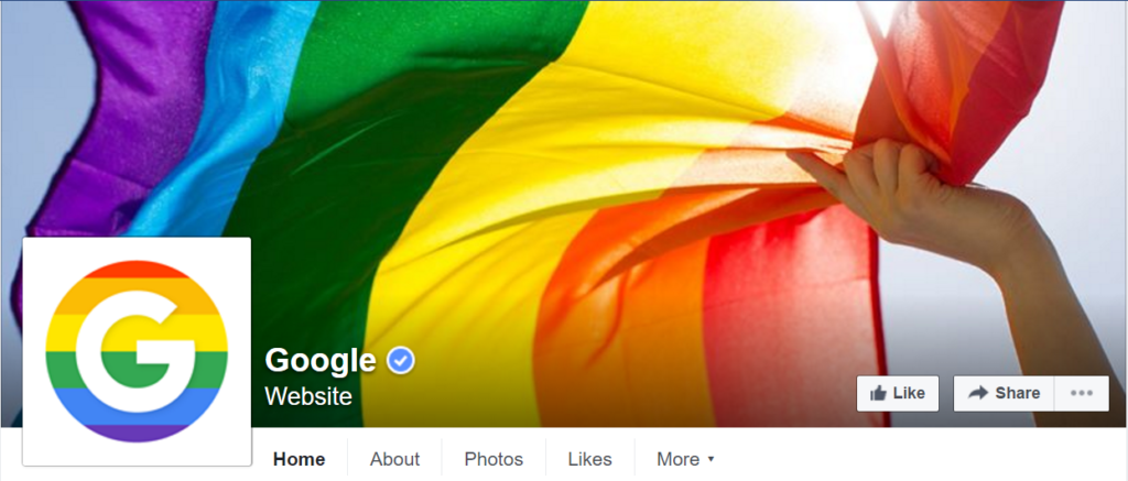 google_rainbow
