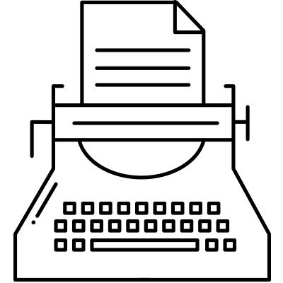ideazione piano editoriale
