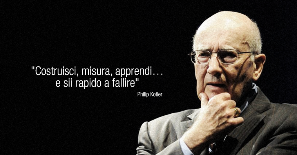 kotler_marketing_management