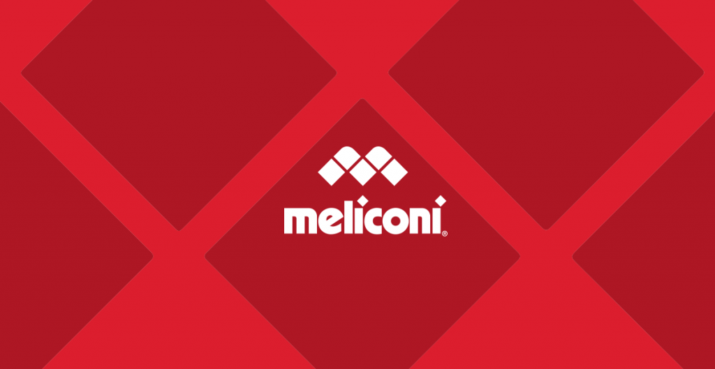 meliconi_social_factor