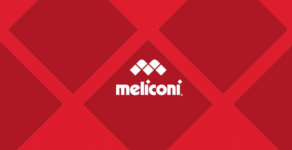 meliconi_social_factor