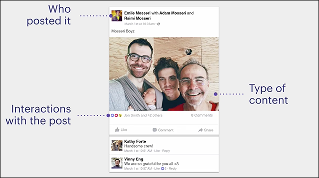 news_feed_facebook_mosseri