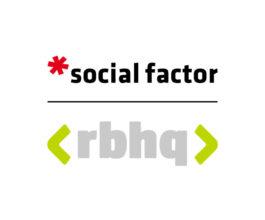 partnership rbhq ecommerce