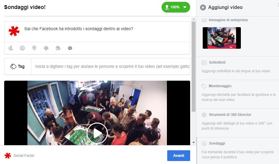 facebook_sondaggi_video_1