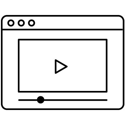 viral marketing viral video
