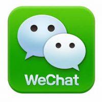 social_Media_cina_wechat
