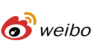 social_Media_cina_weibo